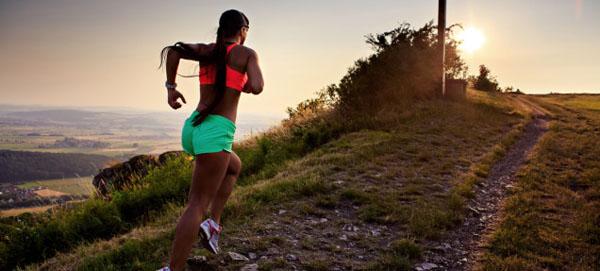 Vì sao cơ tim là cơ bắp khỏe nhất trong cơ thể