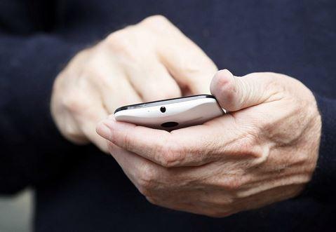 Phiên bản Android mới sẽ không còn nút Home?