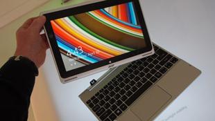 "Acer ""cập nhật"" một loạt laptop, máy AIO mới"