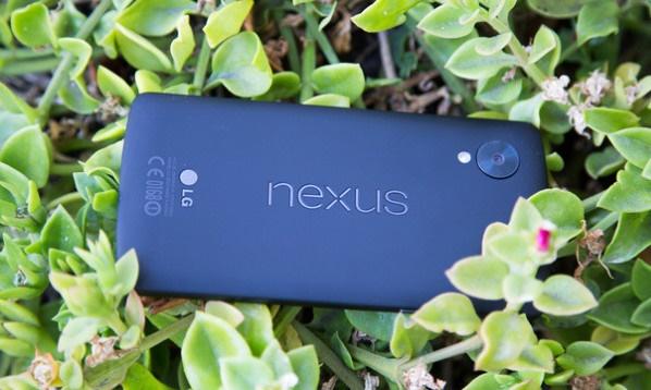 Google sắp từ bỏ thương hiệu Nexus