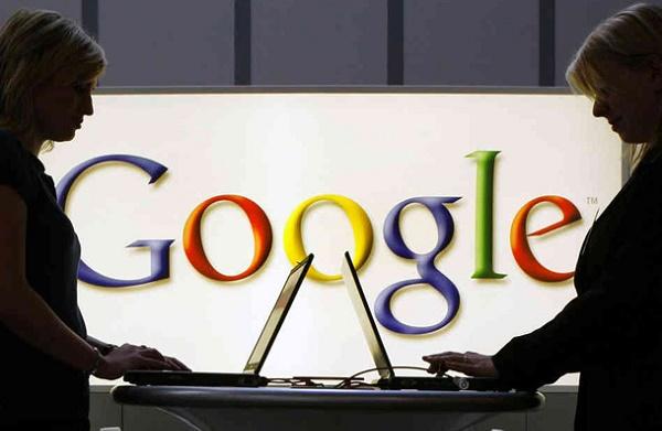 """Google liên minh với Yahoo chống dự luật """"mạng trung lập"""" của Mỹ"""