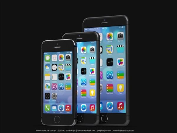 Dù cổ phiếu của Apple đã tăng giá khá mạnh sau khi công bố tình hình tài chính của quý I/2014, thông tin doanh số iPad giảm mạnh cũng đã khiến người hâm mộ và giới đầu tư lo ngại. Đâu là lý do dẫn tới tình trạng này, và liệu Tim Cook có cần phải lo lắng hay không?