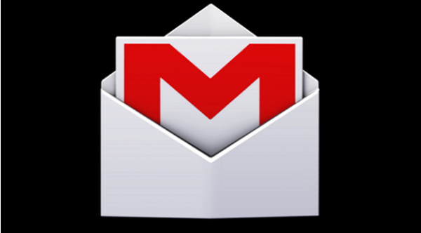 Google hứa sẽ không đọc trộm email nữa