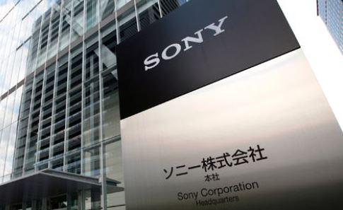 Sony tiếp tục chìm sâu vào khủng hoảng dù PS4 thành công