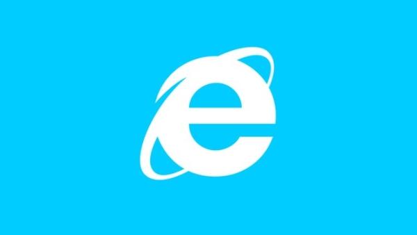 Microsoft cung cấp bản vá cho Internet Explorer, Windows XP vẫn được hỗ trợ