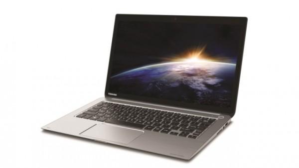 Bị tụt hậu quá lâu trong cuộc đua Ultrabook với quá nhiều sản phẩm kém ấn tượng, Toshiba quyết tâm cải thiện vị thế của mình với <strong>Toshiba KIRAbook 13</strong>. Với thiết kế 100% ma-giê, màn hình độ phân giải 2K và vi xử lý Core i7, liệu <strong>Toshiba KIRAbook 13</strong> có xứng đáng với mức giá của mình?
