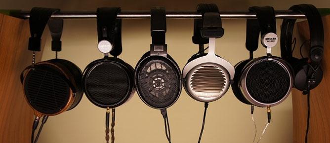 """5 nguyên tắc """"vàng"""" khi tập chơi tai nghe"""