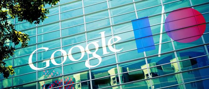 """Dự đoán 10 sản phẩm """"nóng"""" sẽ ra mắt tại Google I/O sắp tới"""