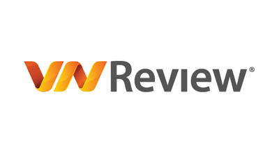 VnReview tuyển biên tập viên công nghệ
