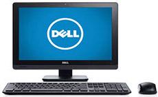 Dell đón sinh nhật thứ 30 và chiếc máy tính 3.000 USD