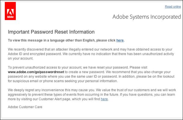 thay mật khẩu thường xuyên tồi nên