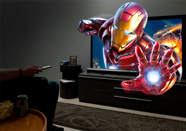 TV Box là gì