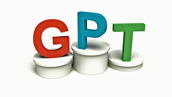 Cách chuyển ổ cứng MBR sang GPT thì phải làm sao?