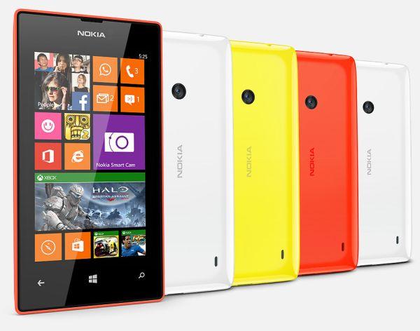Bạn nghĩ gì về những chiếc smartphone tên tuổi có giá không bằng Nokia 1110? Chuyên gia của ARM cho rằng những chiếc smartphone của năm 2018 sẽ chỉ có giá… 400 nghìn đồng.