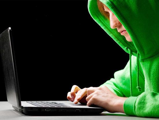 Hacker gia tăng tấn công người dùng qua tải nhạc, video trực tuyến