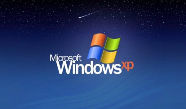 """Microsoft vá lỗ hổng trên XP là """"hành động dại dột""""?"""