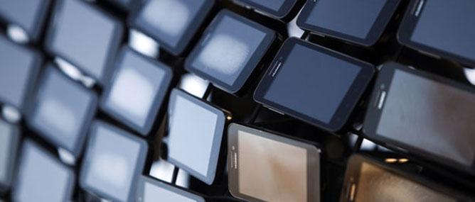ARM: Smartphone 20 USD sẽ ra mắt trong năm nay