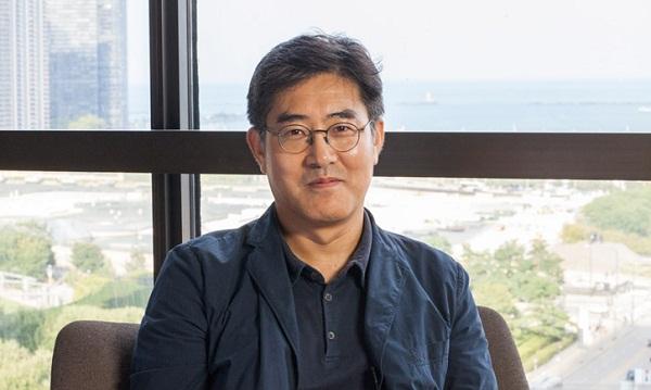 Samsung thay thế vị trí trưởng thiết kế dòng Galaxy