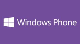 Microsoft tiết lộ ngày khai tử Windows Phone 7.8