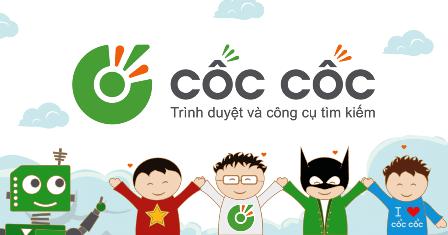 Công cụ tìm kiếm Nga biết nói tiếng Việt thông thạo