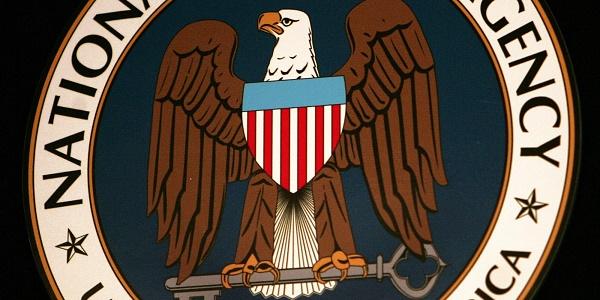 Mua phần cứng mạng của Mỹ là rước gián điệp NSA về nhà?
