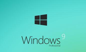 Windows 9 là bản cập nhật miễn phí cho Windows 8.1?