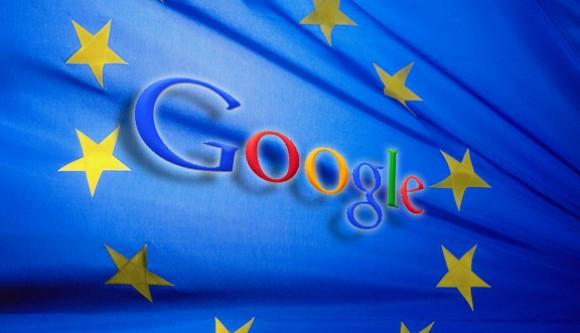 Liên minh Châu Âu EU mới đây đã ra phán quyết rằng Google và tất cả các bộ máy tìm kiếm khác phải loại bỏ một số kết quả tìm kiếm cá nhân khi nội dung tìm kiếm là tên của một số cá nhân cụ thể.