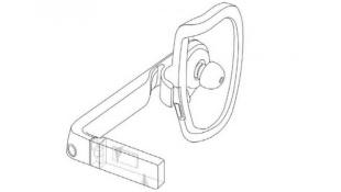 Kính thông minh Samsung Gear Glass sẽ được giới thiệu vào tháng Chín