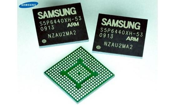 Samsung chính thức xin lỗi về 10 ca tử vong do ung thư