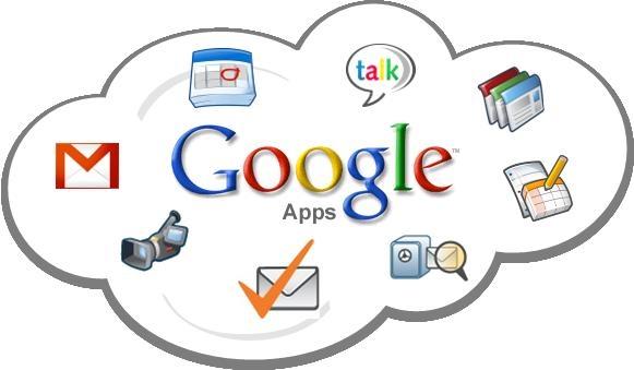 Nhằm đối phó với số vụ rò rỉ tài khoản ngày càng nhiều, Google sẽ buộc người dùng của dịch vụ Google Apps phải thực hiện xác thực 2 yếu tố.