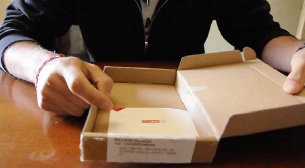 Giấc mơ OnePlus One và trải nghiệm mở hộp... đau buồn
