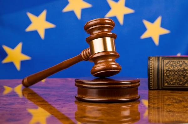 """EU bất đồng về """"quyền được lãng quên"""" của Google"""