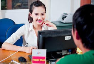 FPT Telecom tăng băng thông dịch vụ truy cập Internet