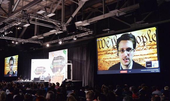 Yahoo, Facebook, Google và Apple cải thiện về quyền riêng tư