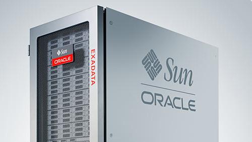 Ngân hàng thương mại lớn nhất của Lào chọn giải pháp Oracle
