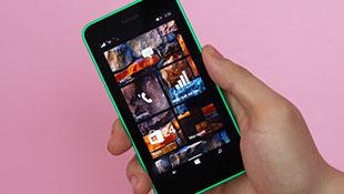Vì sao Nokia Lumia 630 không có tai nghe bán kèm?