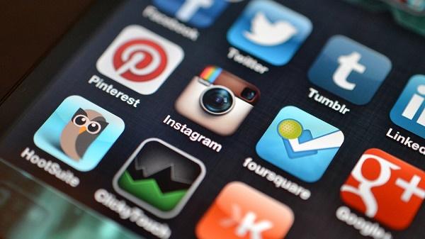 Mới chỉ có 1.000 ứng dụng smartphone đạt trên 50.000 người dùng