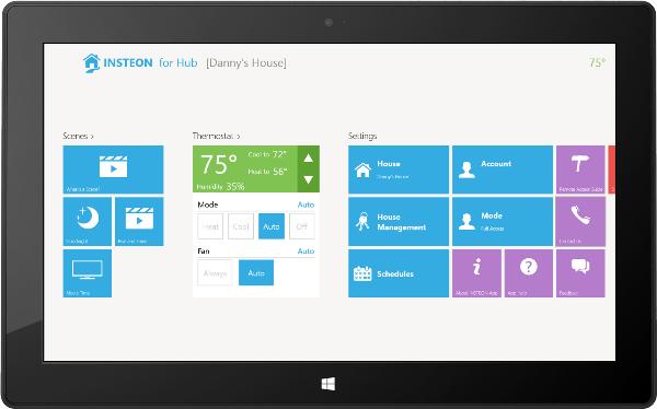 Thay vì thâu tóm và từ bỏ thương hiệu để bước chân vào lĩnh vực mới như đã làm với Nokia, Microsoft đang thực hiện một chiến lược mới với nhà thông minh.
