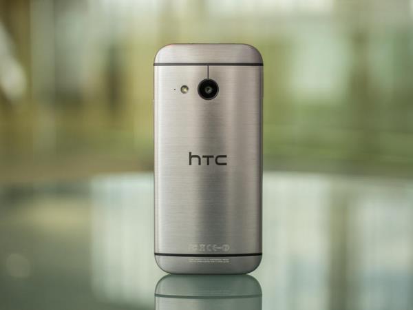 Nếu bạn muốn một chiếc smartphone Android có kích cỡ vừa phải, cấu hình mạnh mẽ và giá hợp lý, HTC One Mini 2 sẽ là một lựa chọn tốt.
