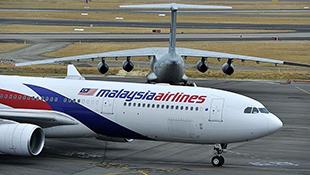 Trailer phim lấy cảm hứng từ chuyến bay thảm họa MH370