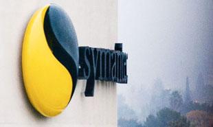Hacker tống tiền Symantec như thế nào?