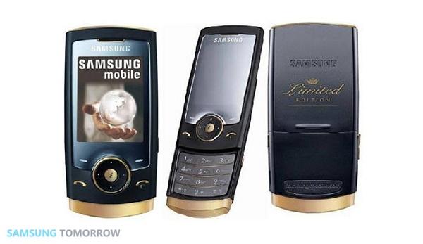 """Vào những thập niên trước, mối quan hệ của Samsung và các đối thủ cạnh tranh """"êm đẹp"""" hơn rất nhiều. Lịch sử của công ty điện tử Hàn Quốc tràn ngập những vụ việc bắt tay với đối thủ cạnh tranh để ép giá đối tác và người tiêu dùng."""