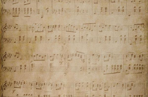 Biến tác phẩm văn học thành những giai điệu du dương