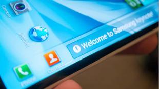 Galaxy Note 4 sẽ có màn hình 2K