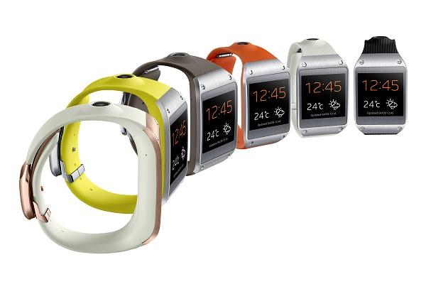 http://www.sammobile.com/2014/05/19/samsung-shipped-500000-galaxy-gears-in-first-three-months-of-2014/?utm_source=feedly&utm_reader=feedly&utm_medium=rss&utm_campaign=samsunBất kể là bạn có thích Galaxy Gear hay không, thị phần của chiếc smartwatch này trong quý đầu năm lên tới 71%.g-shipped-500000-galaxy-gears-in-first-three-months-of-2014
