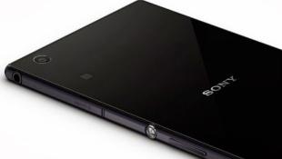 Sony Xperia Z3 có khung kim loại, ra mắt tháng Tám?