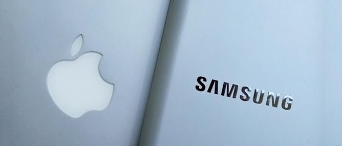 """Apple thâm thù Samsung vì bị ví """"quan liêu như Việt Nam"""""""