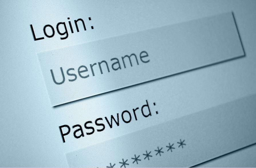 Apple là trang web bảo vệ mật khẩu hoàn hảo nhất