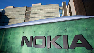 Nokia 803 - smartphone Symbian cuối cùng?
