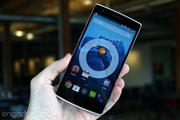 Với OnePlus One, OnePlus (Trung Quốc) đã biết cách thu hút sự chú ý: cấu hình không thua kém Galaxy S5 hay HTC One M8 với giá chỉ bằng một nửa. Liệu OnePlus One có thể hạ bệ Nexus?